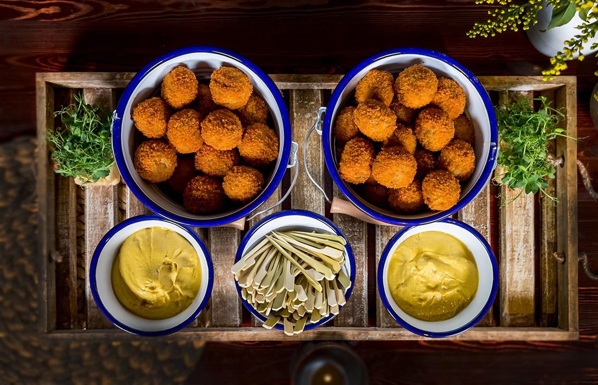 Food Aalsmeer