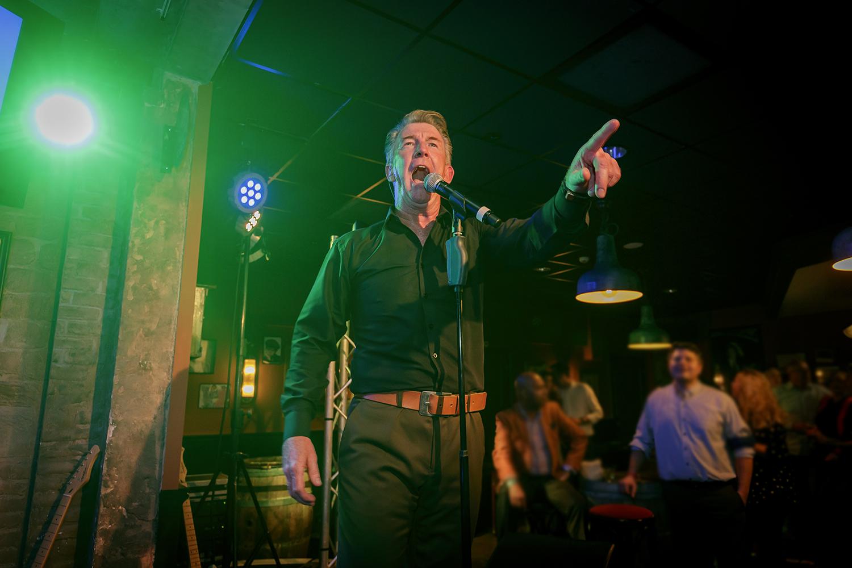 hollandse-zanger